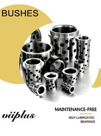 Graphite Plating Brass Bushings, Inci Ukuran Bagian Continuous Casting Machined Precision Parts pemasok